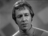 Noel Harrison - The Windmills of Your Mind (music by Michel Legrand).