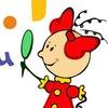 Аниматор Чудики Детский праздник спектакль