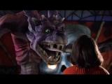 Скуби-Ду (2002) супер фильм