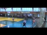 К.К №7 Jakwob feat. Maiday  Fade