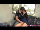 Amateur Australian couple bedroom sex  Tube Cup