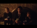 Хорошо быть тихоней/The Perks of Being a Wallflower (2012) Фрагмент №1