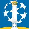 УГОО «Федерация Футбола»