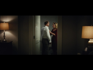 Ночной беглец (2015) - Звонок отцу