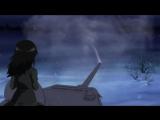 Девушка и танки - Катюша (полная версия) Girls und Panzer - Katyusha (full version)
