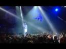 Limp Bizkit - Behind blue eyes 👀💙