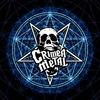 Crimea metal (Организация туров, поддержка гр.)