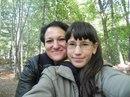 Фото Екатерины Бердниковой №17