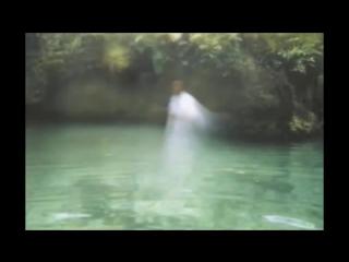 Мистика видео Ангелы вокруг нас реальные кадры