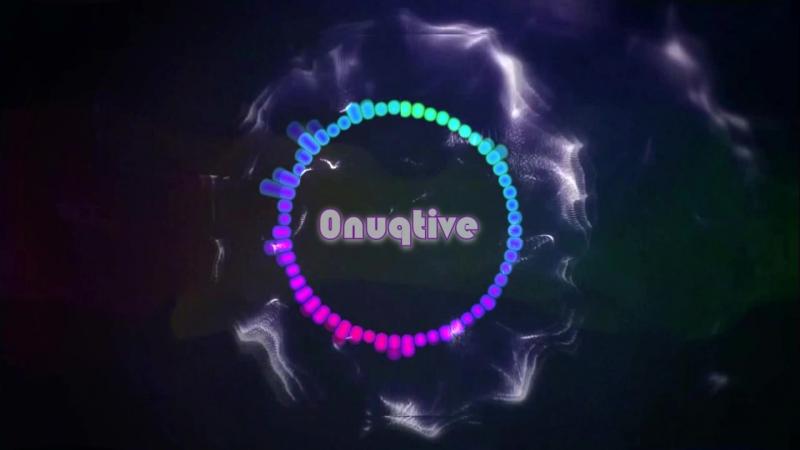 0nuqtive - второй вариант