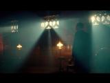 Шерлок  Безобразная невеста 2016 - Трейлер  (720p)