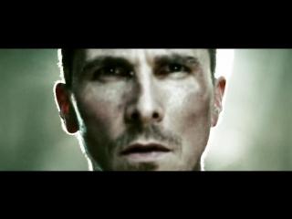 Терминатор: Да Придёт Спаситель (Terminator - Salvation) (2009) [Трейлер] [720] [1]