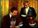 Неоконченная пьеса для механического пианино 1977г