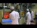 Горизонты Атома 4.07.2015 Атомные батарейки прошлого и будущего