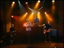Jay jay johanson - tell the girls i'm back in town - live - 1997
