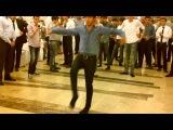 Azeri reqsi 2013 (qoceli qrupu)