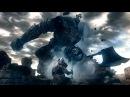 Dark Souls X360 PS3 Hardcore Trailer
