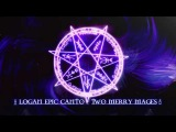 Celtic Music-Two merry Mages-Logan Epic Canto-Instrumental Fantasy music
