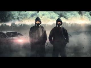 FLOSSTRADAMUS (feat. DJ ISAAC) - UNDERGROUND ANTHEM - THE END IS NIGH