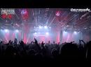 Armin van Buuren vs Sophie Ellis Bextor - Not Giving Up On Love 011 DVD/Blu-ray Armin Only Mirage