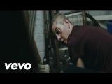 Devlin - (All Along The) Watchtower ft. Ed Sheeran