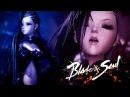 Blade Soul - Custom Yuran Mod [Release] - KR/CH/JP/TW
