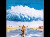 Manfred Mann's Earth Band - Watch Full Album