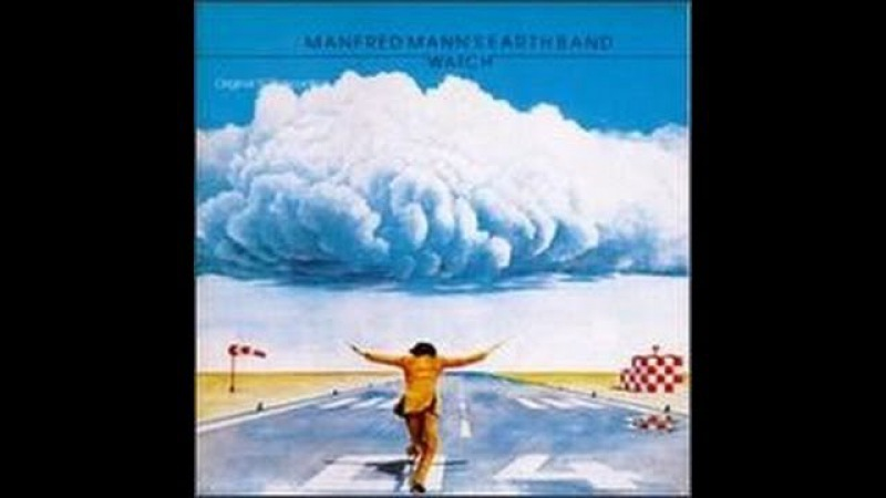 Manfred Mann's Earth Band - Watch Full Album