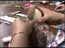 Mulher 22/08/2012 - Boneca de pano 2/2