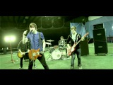 Pumped Up Kicks - Foster The People Cover (Late Nite Reading)