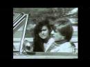 Patrick Simmons - So Wrong 1983