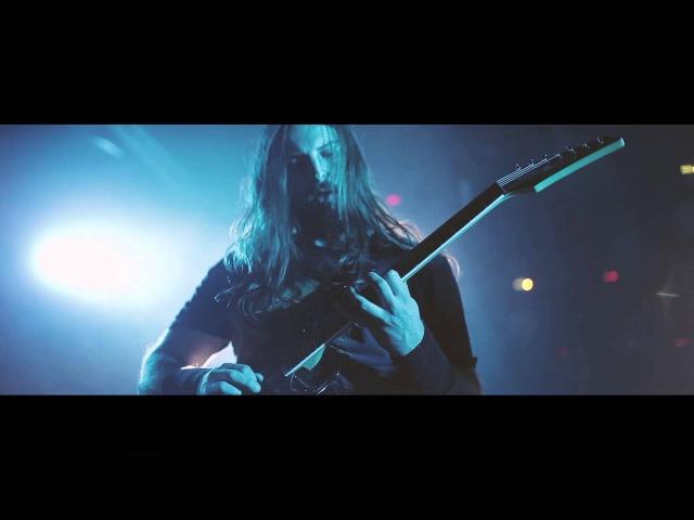 DIVINE CHAOS- Fields Of The Fallen OFFICIAL VIDEO (Metal)