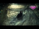 Борис Моисеев - Чёрный лебедь