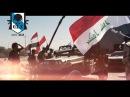 Irak HD Ramadi y Faluya Ejército Iraquí y Chiíes toman pueblos de ISIS 28 Julio 2015