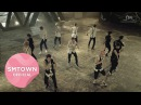 EXO 엑소 '으르렁 Growl ' MV 2nd Version Korean Ver