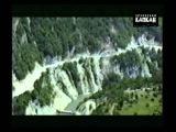 Чеченский капкан REN-TV, 2004, все части