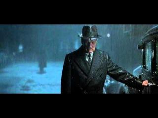 Tom Hanks - Paul Newman - Best Moment