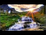 Красивая природа (