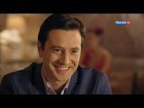 В плену обмана 2015 HD Смотреть Онлайн Русские Фильмы - новые фильмы 2015