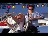 Mindi Abair &amp Dave Koz Smooth jazz, Alto sax solo, Beautiful duet