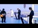 Depeche Mode Enjoy The Silence Rare World Trade Center Music Video WTC RAW