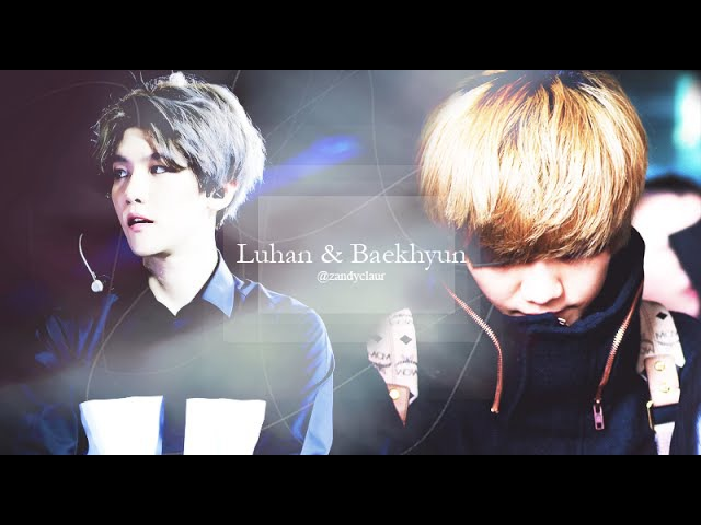 Lubaek ; A thousand years