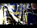 Сергей Бобунец feat. Юрий Гагарин - Космос Наш! (видео)