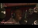 Westwood Ghetts Devlin Griminal Lil Nasty Maxsta Dolla freestyle Radio 1 1Xtra