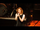 Slowdive Souvlaki Space Station Live @ The Theater at The Ace Hotel 11 9 14 in HD