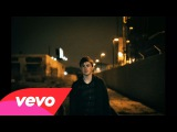 Digitalism - Wolves ft. Youngblood Hawke
