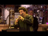 Yanni - World Dance Live The Concert Event 2006 HQ