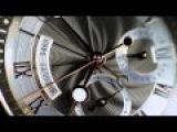 Breguet 5827BR/Z2/5ZU