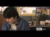 Бойтесь ходячих мертвецов / Fear the Walking Dead I Трейлер от LostFilm