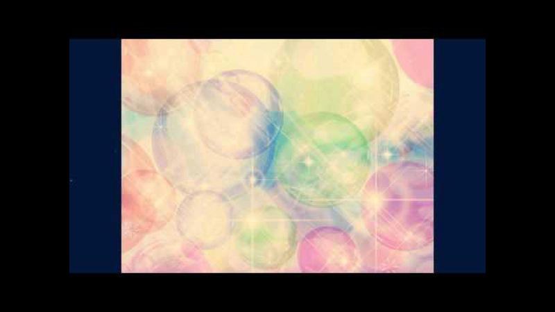 『let go』/m-flo loves YOSHIKAワンフレーズ感覚弾き♫